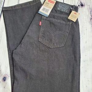🆕Boys 505 Regular Straight Leg Size 20- 28